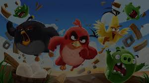 Angry Birds Ar Isle Pigs Hack - Online Cheat For Unlimited Resources  Android & Ios #hack #cheat #