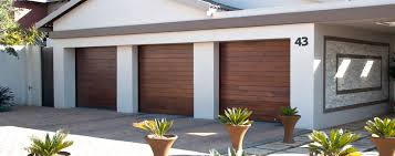 roos garage doors slide3