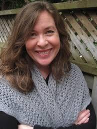 Mary Keenan from Hugs for Your Head   AllFreeKnitting.com