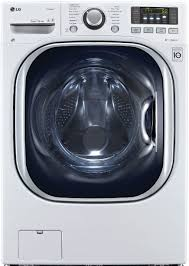 Hotpoint Washer Dryer Combo Washer Dryer Combo Shop All In One Washers Dryer Sets Today