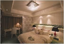 Modern Bedroom Lighting Bedroom Modern Bedroom Lighting Ideas Bedroom Lighting Bedroom