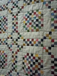 Pin by Laura Norris on More Quilts | Pinterest | Scrap, Patterns ... & Love the look of this quilt which would also use up a lot of scraps! Adamdwight.com