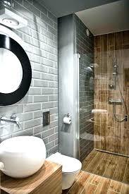 wood porcelain tile bathroom bathroom porcelain tile ideas wood look tile bathroom best bathroom porcelain tile ideas on porcelain tiles porcelain wood tile