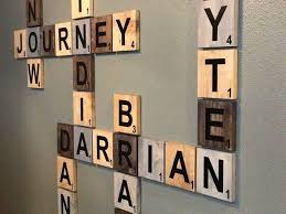 amazing family name wall art decal regarding family name wall art ordinary  on personalized photo collage wall art with impressive best 20 family name art ideas on pinterestno signup