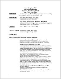 Free Resume Consultation Lovely Free Resume Consultation 24 Free Resume Ideas 1