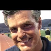 "10+ ""Terry Schafer"" profiles   LinkedIn"