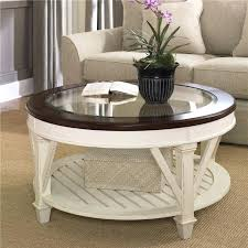 round coffee table ikea captivating round coffee table with best round coffee table ideas on glass round coffee table ikea