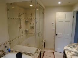 bathroom remodeling boston ma. Bathroom Remodel Cost Ma Remodeling Boston, Massachusetts, Home Renovation, Custom Boston