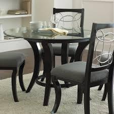 furniture consignment s austin tx austin furniture depot furniture austin tx
