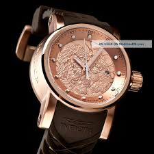 rose gold watches for men best watchess 2017 best rose gold watches for mens collection 2017