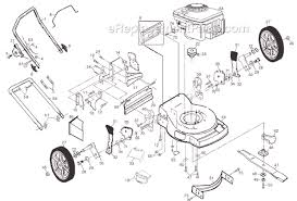 poulan pr6y22cha parts list and diagram ereplacementparts com click to close
