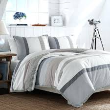 white comforter with black trim bedding bedding set green and gray bedding turquoise gray and white