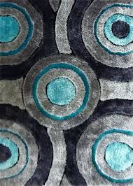 safavieh heritage blue grey area rug brown remodel the gray and on round rugs feizy royal