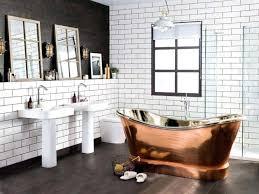 industrial bathroom lighting. Industrial Bathroom Lighting Cool Lights For Home Sink Regarding Fresh Amazon