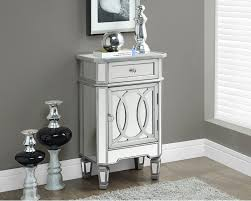 Accent Table Decorating Ideas Corner Accent Table Lovely Accent Table With Drawer With Cherry
