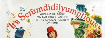 Charlie And The Chocolate Factory Quotes Interesting Willy Wonka The Chocolate Factory Quotes Page 48 Movie Fanatic