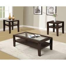Living Room Tables Set Best Coffee Tables Design Furniture Rectangular Living Room