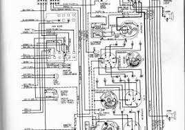 75 corvette wiring diagram engine part diagram 1978 Corvette Wiring Diagram 11 photos of the \