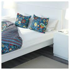 full size of grey patterned double duvet cover patterned duvet covers queen light grey patterned duvet
