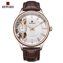 Shop <b>Reward</b> Watch - Great deals on <b>Reward</b> Watch on AliExpress