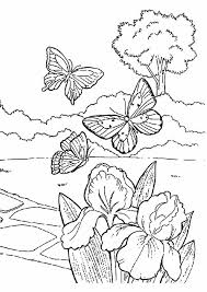 Spring coloring pages i abcteach provides over 49,000 worksheets page 1. Spring Coloring Pages Best Coloring Pages For Kids