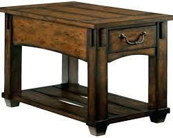 half round bedside table small rustic side table medium size of small rustic end table pine half round bedside table