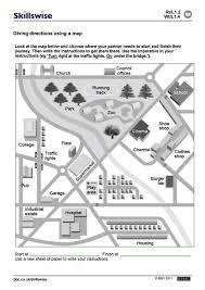 en33inst-l1-w-pairs-map-exercise-592x838.jpg