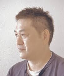 旭川 Roosthairformen ルーストヘアーフォーメン メンズスタイルギャラリー