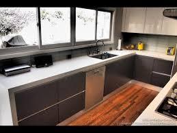 Kitchens With Black Sinks Shapeyourmindscom