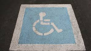 all public facilities in north ina must have suitable access for wheelchair users