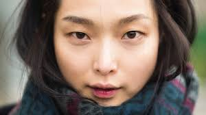 the super easy korean skincare routine for glowing skin she s in the glow