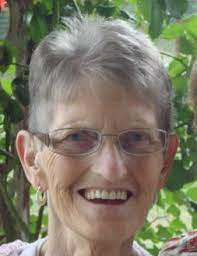 MaryAnn Estes   Obituaries   herald-zeitung.com
