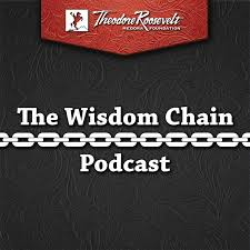 The Wisdom Chain Podcast