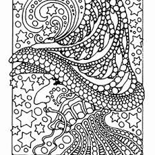 cool easy coloring books as well as 20 unique easy coloring pages pixabay