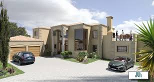 modern tuscan house plans south africa house plans for tuscan house plans with photos in south
