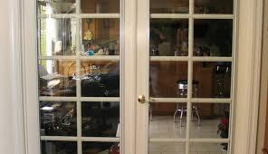 glass door sliding door replacement parts window repair commercial glass door repair screen repair orlando sliding
