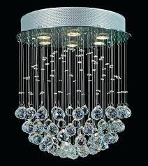 chandelier plastic crystals plastic chandelier crystals designs plastic chandelier crystals
