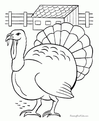 Small Picture Get This Adults Printable Summer Coloring Pages 73097
