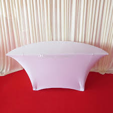 new arrival half moon style white color 5ft round 29 h table cloth with round table cloth crochet tablecloth from youyou845201 60 31 dhgate