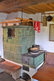 Der Hilger Und Sein Hof Bäuerliches Heimatmuseum Im Chiemgau