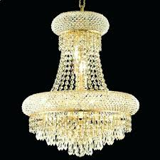 small crystal chandelier small crystal chandelier parts for table centerpieces small crystal chandelier small crystal chandelier
