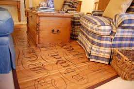 bamboo chair mats for carpet. Image Of: Bamboo Rugs Over Carpet Chair Mats For F