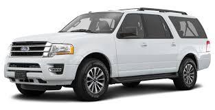 Amazon.com: 2017 Chevrolet Suburban Reviews, Images, and Specs ...