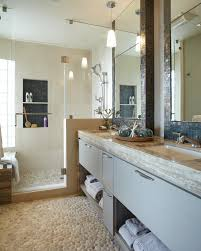 bathroom vanity san francisco. Bathroom Vanity Makeup With San Francisco Bedding And Bath Manufacturers Retailers Beach Style