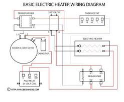 20 nice thermal overload relay wiring diagram solutions tone tastic thermal overload relay wiring diagram wiring diagram 3 phase immersion heater inspirationa klixon rh yourproducthere