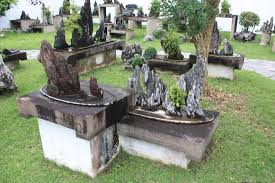 bonsai gardens. chinese and japanese gardens: garden - bonsai gardens r