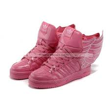 adidas shoes high tops pink and black. adidas shoes for girls high tops pink and black u