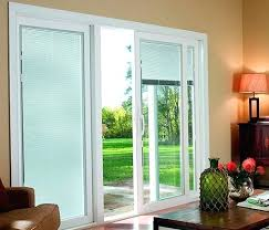 Sliding patio doors with built in blinds French Door With Built In Blinds Fabulous Sliding Patio Doors With Built In Blinds Sliding Patio Doors Botscamp Door With Built In Blinds Lasierritaco