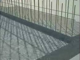 Small Picture 3D Animation of a Reinforced Concrete Retaining Wall YouTube