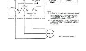 three phase air compressor wiring diagram vita mind com three phase air compressor wiring diagram whirlpool water heater element wiring diagram 3 phase phase water